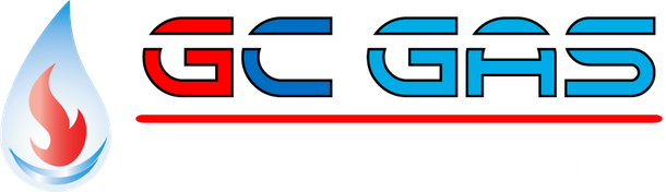 GC Gas Plumbing & Heating